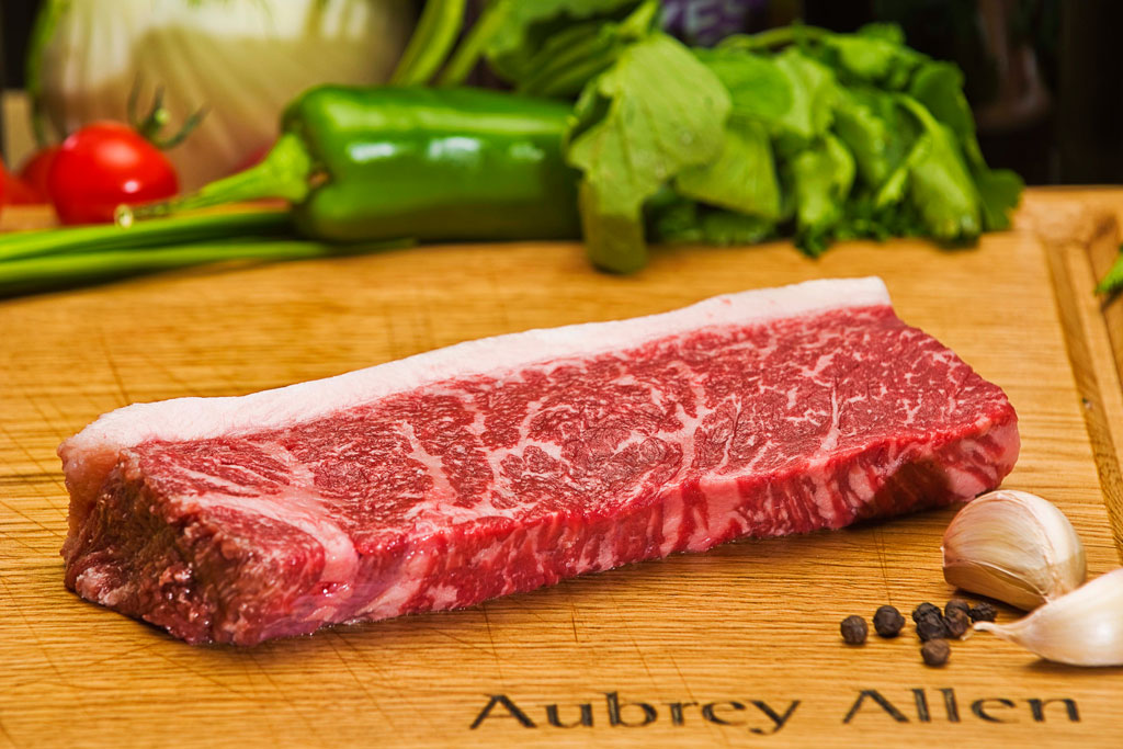 Wagyu Beef – Aubrey Allen Wholesale